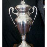 2 4 Walnut Trophy