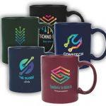 2 5 Coffee Mug Special Full Color Imprinted